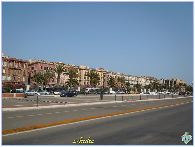 Cosa visitare a Cagliari -Italia--00006-jpg