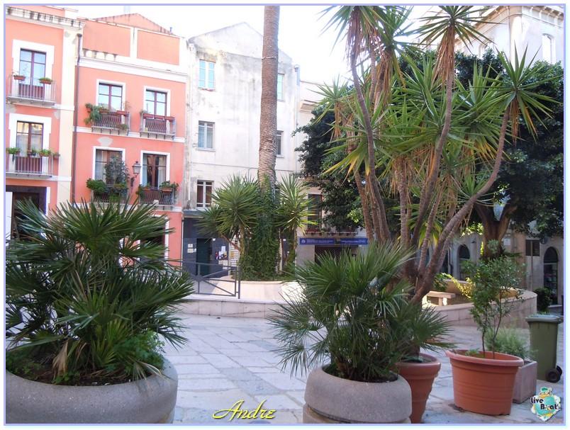 Cosa visitare a Cagliari -Italia--00011-jpg