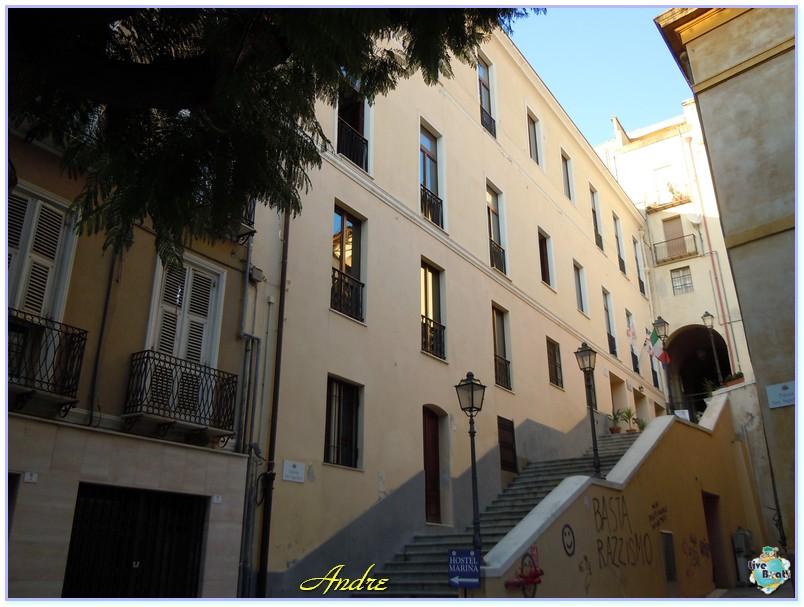 Cosa visitare a Cagliari -Italia--00014-jpg