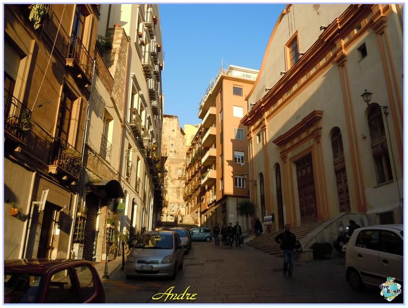 Cosa visitare a Cagliari -Italia--00015-jpg