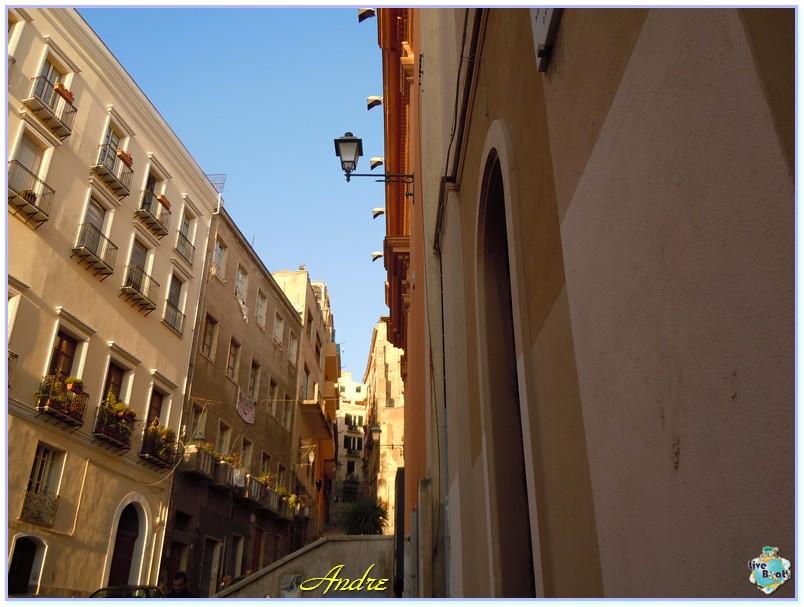 Cosa visitare a Cagliari -Italia--00016-jpg