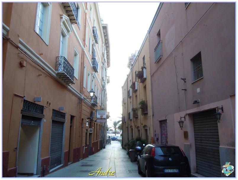 Cosa visitare a Cagliari -Italia--00017-jpg