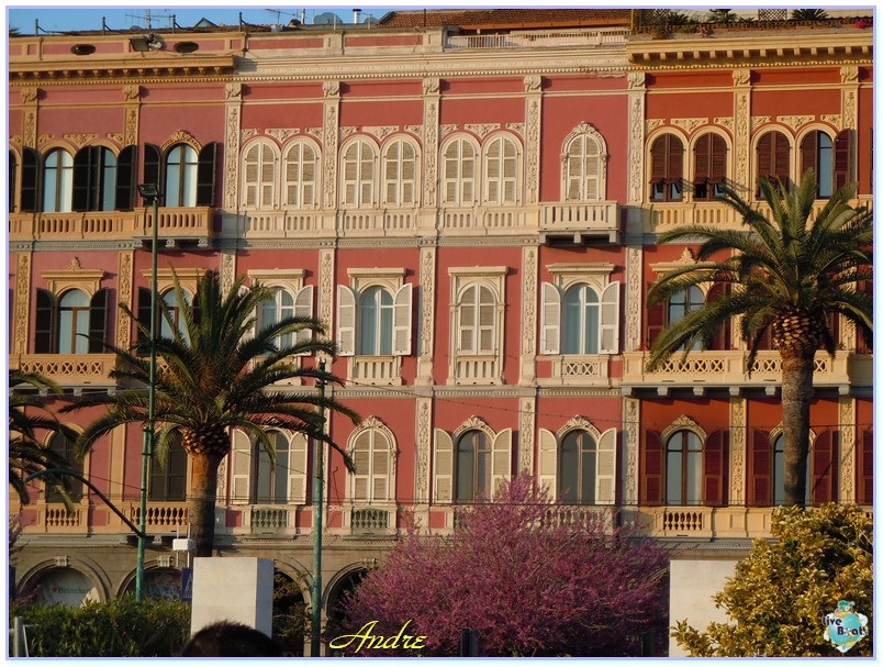 Cosa visitare a Cagliari -Italia--00020-jpg
