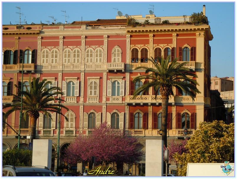 Cosa visitare a Cagliari -Italia--00021-jpg