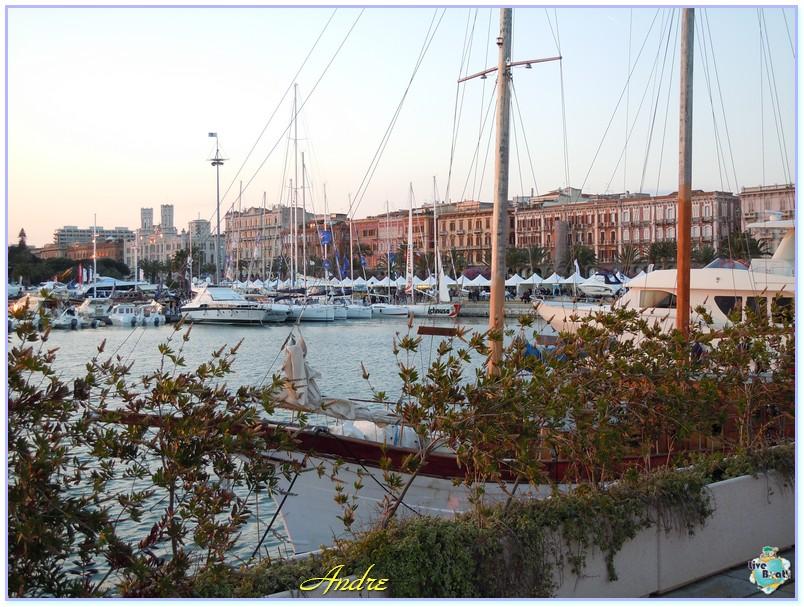 Cosa visitare a Cagliari -Italia--00023-jpg
