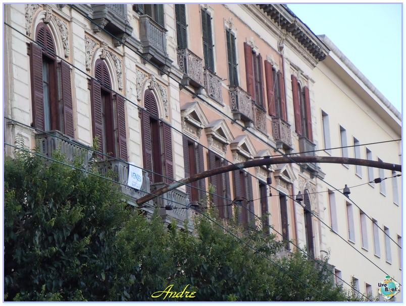 Cosa visitare a Cagliari -Italia--00024-jpg