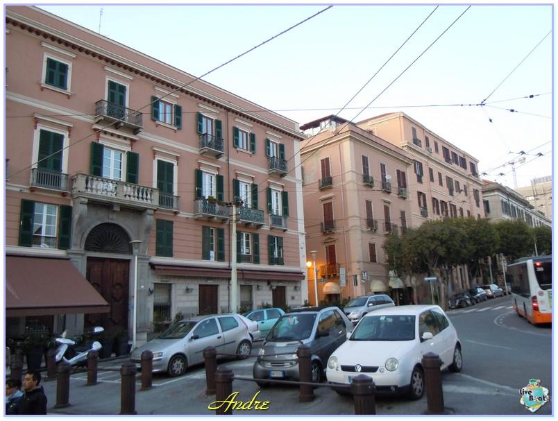 Cosa visitare a Cagliari -Italia--00025-jpg