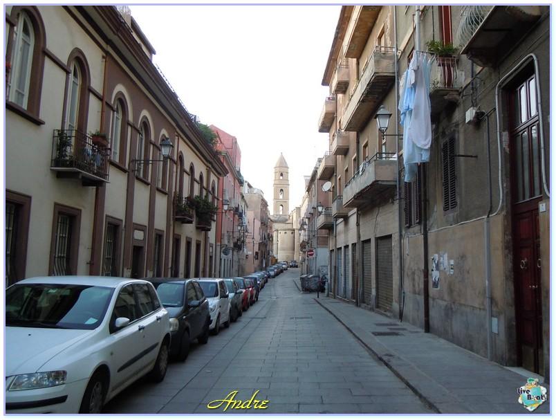 Cosa visitare a Cagliari -Italia--00026-jpg
