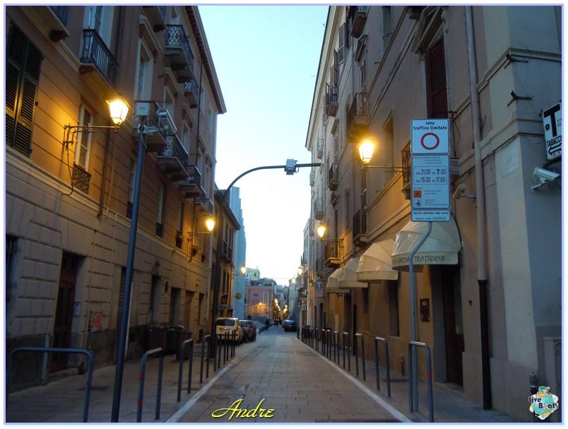 Cosa visitare a Cagliari -Italia--00029-jpg