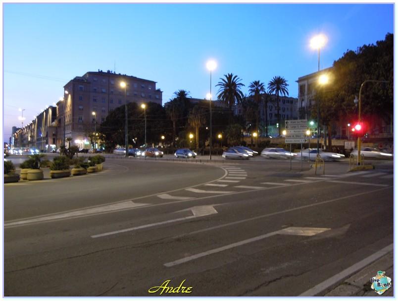Cosa visitare a Cagliari -Italia--00032-jpg
