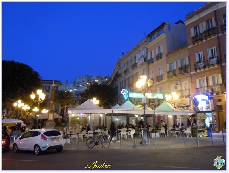 Cosa visitare a Cagliari -Italia--00033-jpg
