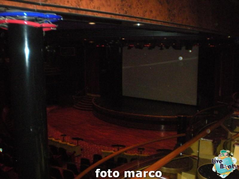 Teatro Norwegian Spirit-58foto-liveboat-norwegian-spirit-jpg