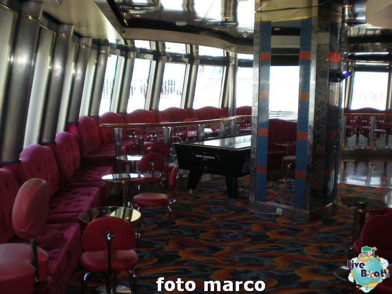 Celebrity Teen Disco - Norwegian Spirit-66foto-liveboat-norwegian-spirit-jpg