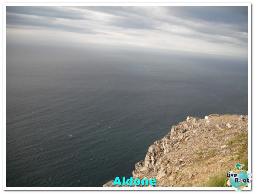 Costa Pacifica - Il Regno della luce - 29/06 - 10/07/2013-image00033costa-pacifica-capo-nord-forum-liveboat-jpg