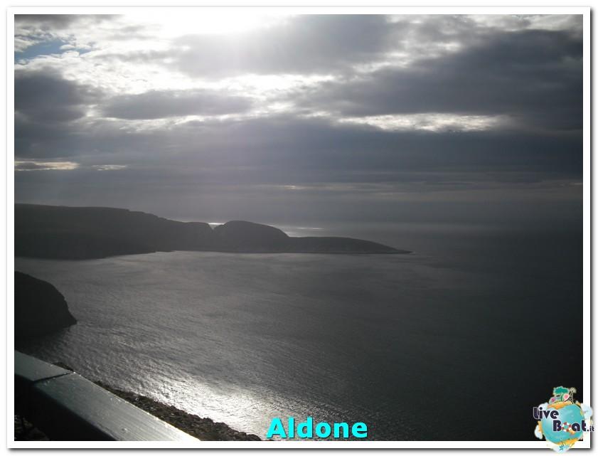 Costa Pacifica - Il Regno della luce - 29/06 - 10/07/2013-image00034costa-pacifica-capo-nord-forum-liveboat-jpg