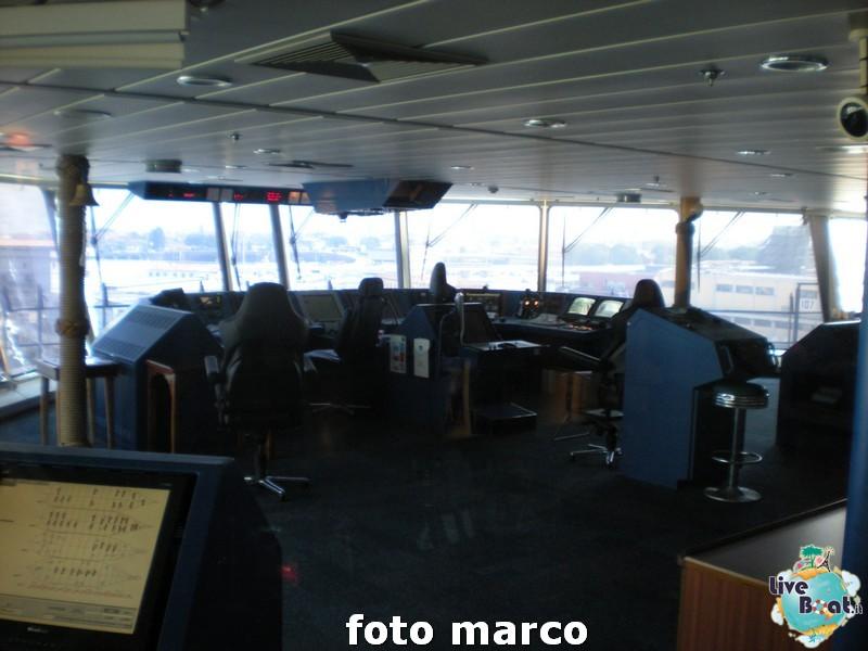 Ponte di comando Norwegian Spirit-131foto-liveboat-norwegian-spirit-jpg