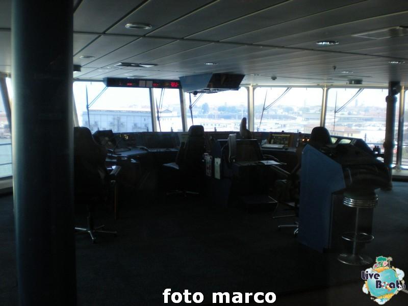 Ponte di comando Norwegian Spirit-132foto-liveboat-norwegian-spirit-jpg