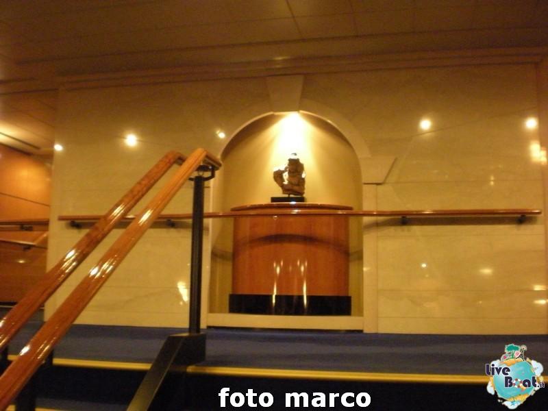 Aree diverse e particolari di Norwegian Spirit-139foto-liveboat-norwegian-spirit-jpg