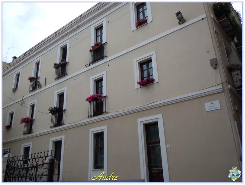 Cosa visitare a Cagliari -Italia--00008-jpg