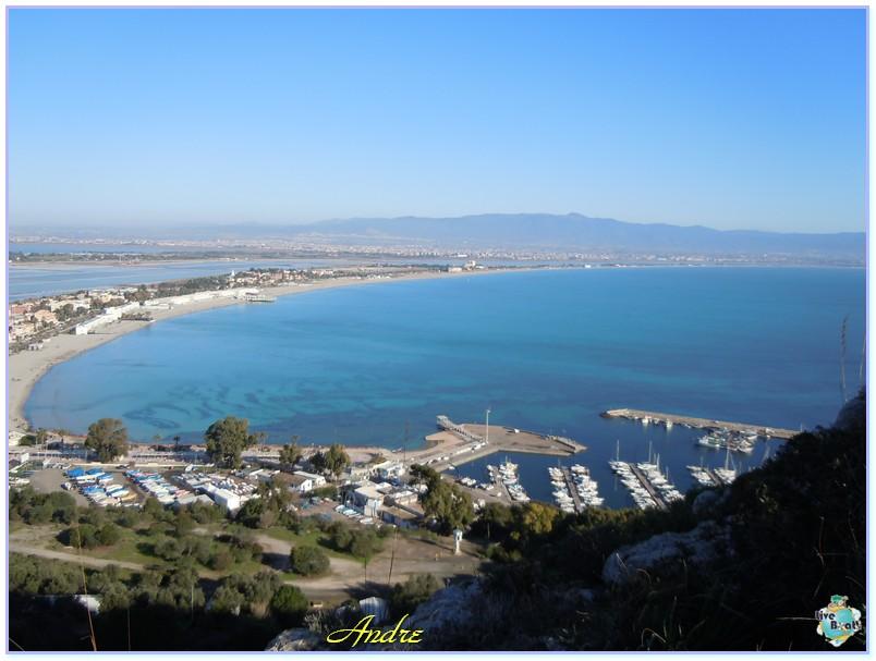 Cosa visitare a Cagliari -Italia--00005-jpg