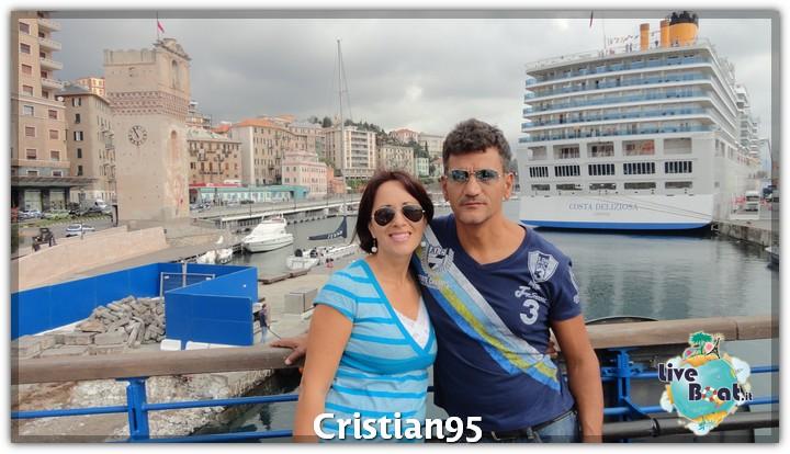 5/10/12 - Savona-costa-deliziosa-imbarco-savona-diretta-liveboat-5-jpg