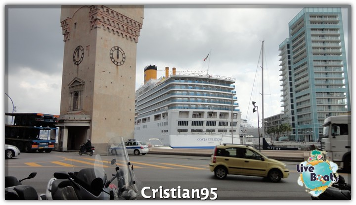 5/10/12 - Savona-costa-deliziosa-imbarco-savona-diretta-liveboat-9-jpg