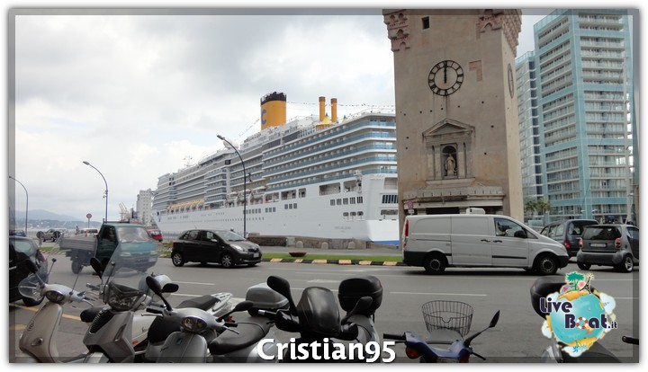 5/10/12 - Savona-costa-deliziosa-imbarco-savona-diretta-liveboat-10-jpg