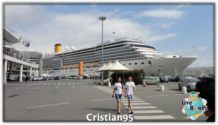 5/10/12 - Savona-costa-deliziosa-imbarco-savona-diretta-liveboat-11-jpg
