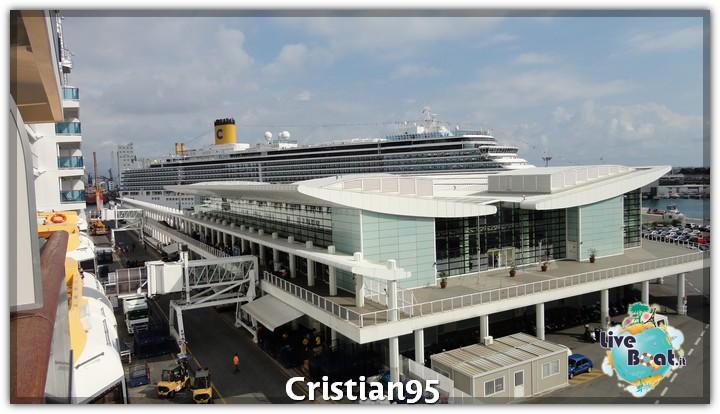 5/10/12 - Savona-costa-deliziosa-imbarco-savona-diretta-liveboat-13-jpg