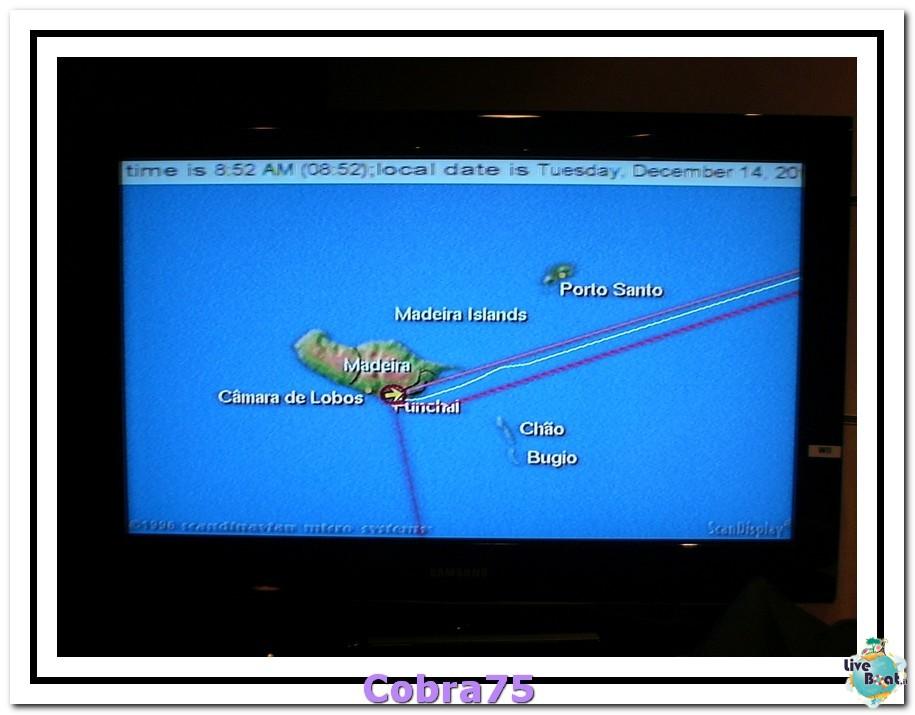 Che cosa visitare a Madera - Funchal-funchal-madera-forum-liveboat-crocierepict0013-jpg