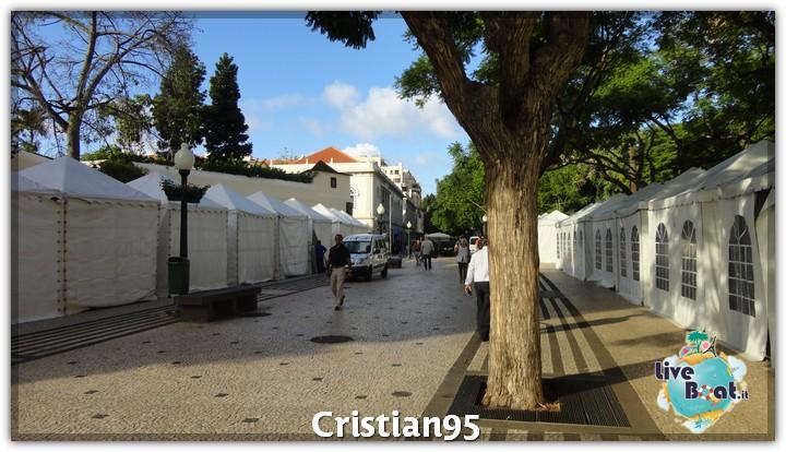 11/10/12 - Funchal, Madera-costa-deliziosa-diretta-nave-liveboat-forum-crociere-9-jpg