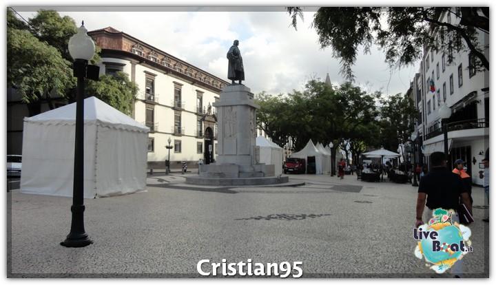 11/10/12 - Funchal, Madera-costa-deliziosa-diretta-nave-liveboat-forum-crociere-10-jpg