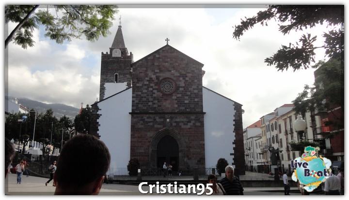 11/10/12 - Funchal, Madera-costa-deliziosa-diretta-nave-liveboat-forum-crociere-11-jpg