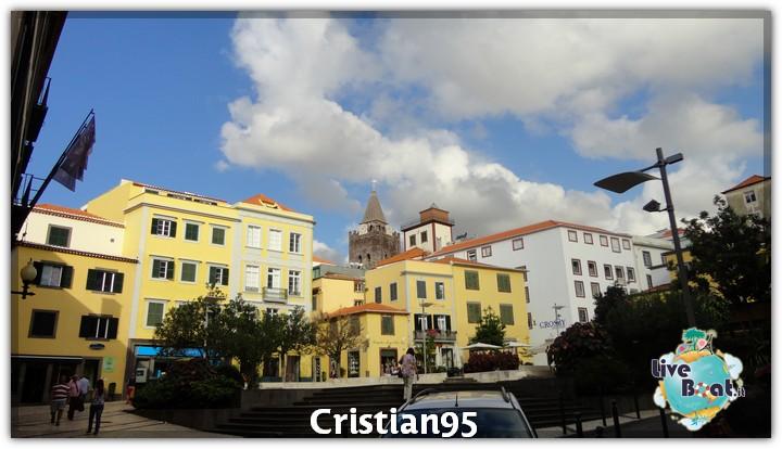 11/10/12 - Funchal, Madera-costa-deliziosa-diretta-nave-liveboat-forum-crociere-12-jpg