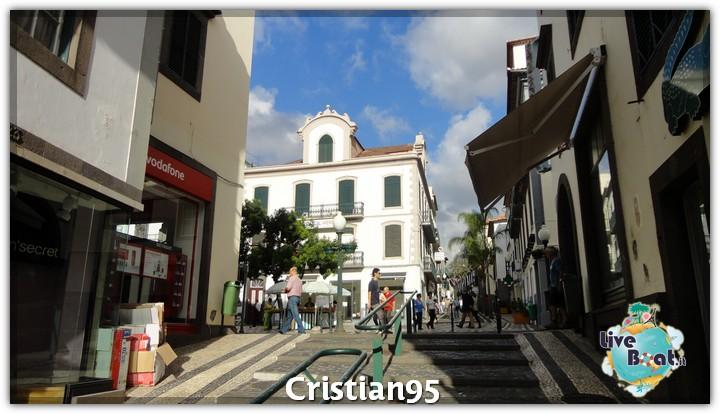 11/10/12 - Funchal, Madera-costa-deliziosa-diretta-nave-liveboat-forum-crociere-13-jpg