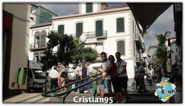 11/10/12 - Funchal, Madera-costa-deliziosa-diretta-nave-liveboat-forum-crociere-14-jpg