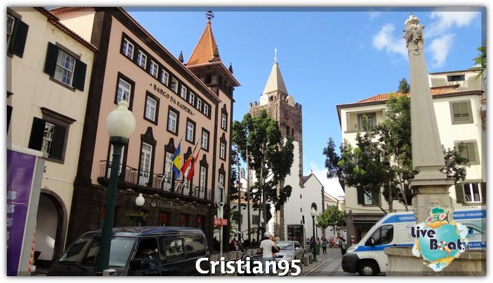 11/10/12 - Funchal, Madera-costa-deliziosa-diretta-nave-liveboat-forum-crociere-15-jpg