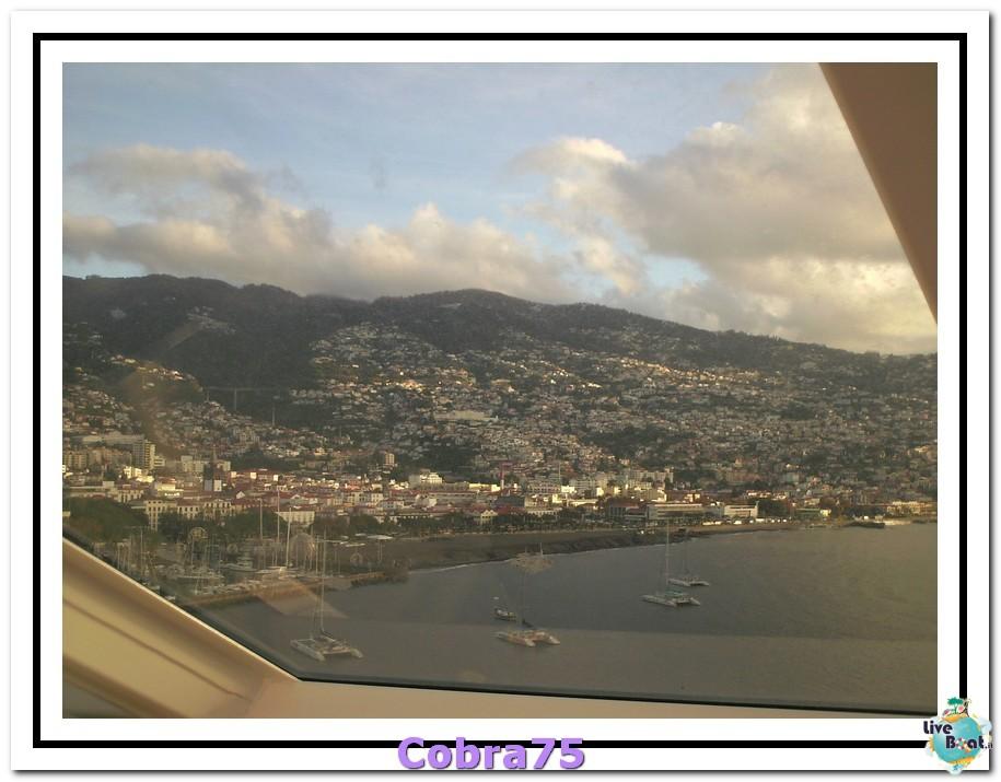 Che cosa visitare a Madera - Funchal-funchal-madera-forum-liveboat-crocierepict0011-jpg