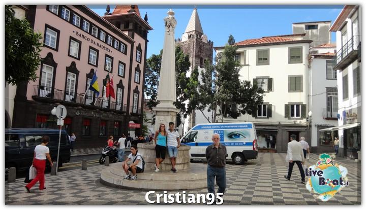 11/10/12 - Funchal, Madera-costa-deliziosa-diretta-nave-liveboat-forum-crociere-17-jpg