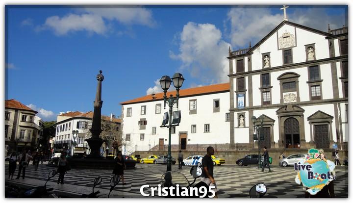 11/10/12 - Funchal, Madera-costa-deliziosa-diretta-nave-liveboat-forum-crociere-18-jpg