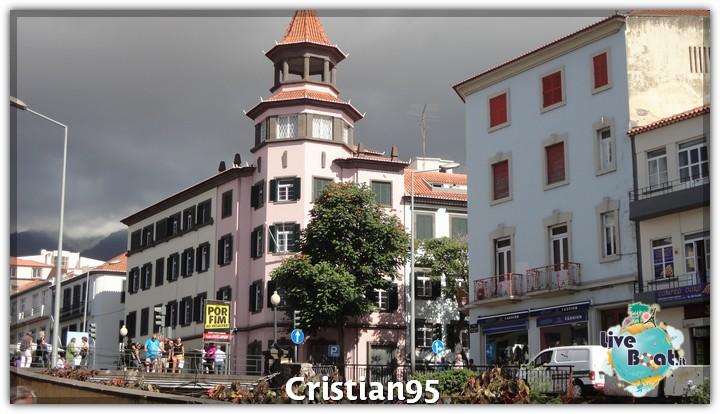 11/10/12 - Funchal, Madera-costa-deliziosa-diretta-nave-liveboat-forum-crociere-23-jpg