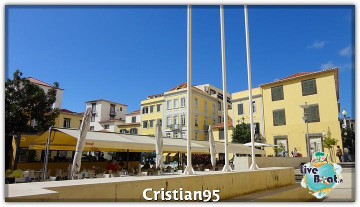 11/10/12 - Funchal, Madera-costa-deliziosa-diretta-nave-liveboat-forum-crociere-24-jpg