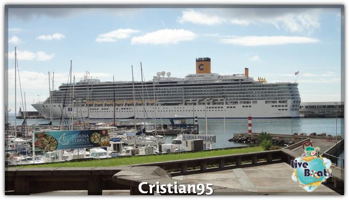 11/10/12 - Funchal, Madera-costa-deliziosa-diretta-nave-liveboat-forum-crociere-25-jpg