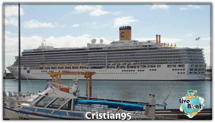 11/10/12 - Funchal, Madera-costa-deliziosa-diretta-nave-liveboat-forum-crociere-26-jpg