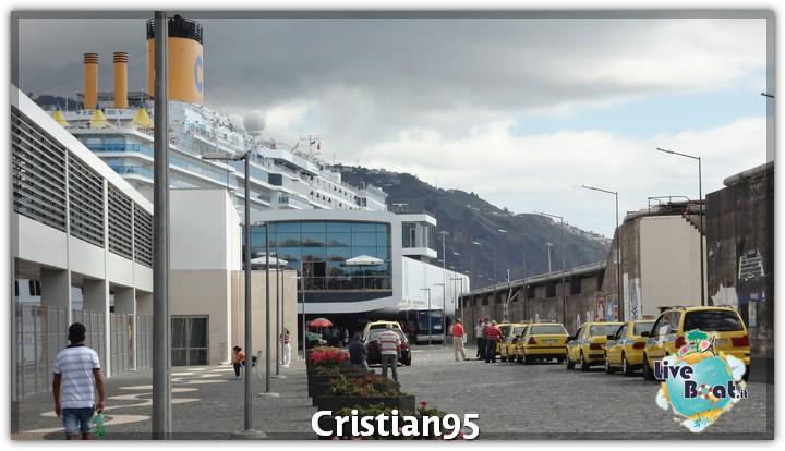 11/10/12 - Funchal, Madera-costa-deliziosa-diretta-nave-liveboat-forum-crociere-27-jpg