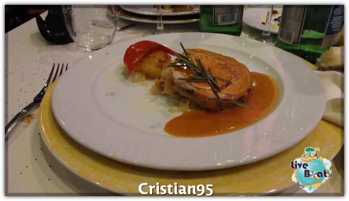 11/10/12 - Funchal, Madera-costa-deliziosa-diretta-nave-liveboat-forum-crociere-6-jpg