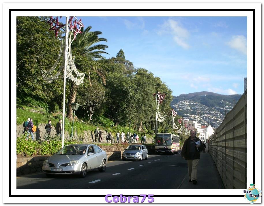 Che cosa visitare a Madera - Funchal-funchal-madera-forum-liveboat-crocierepict0027-jpg