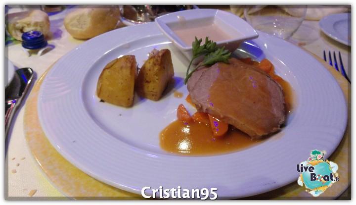 11/10/12 - Funchal, Madera-costa-deliziosa-diretta-nave-liveboat-forum-crociere-32-jpg