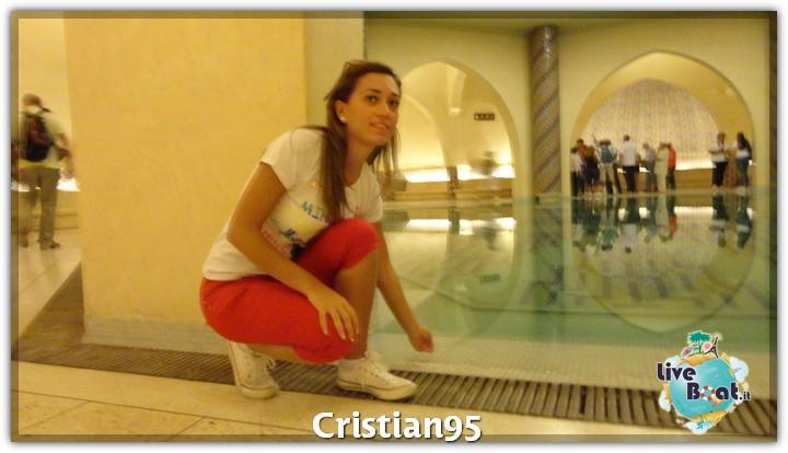 8/10/12- Casablanca-costa-deliziosa-diretta-nave-liveboat-crociere-21-jpg