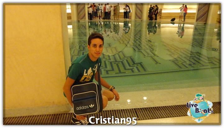 8/10/12- Casablanca-costa-deliziosa-diretta-nave-liveboat-crociere-22-jpg